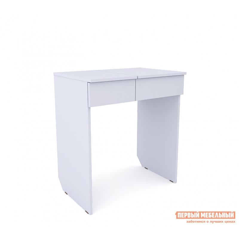 Туалетный столик  Риано-1 Белый (фото 2)