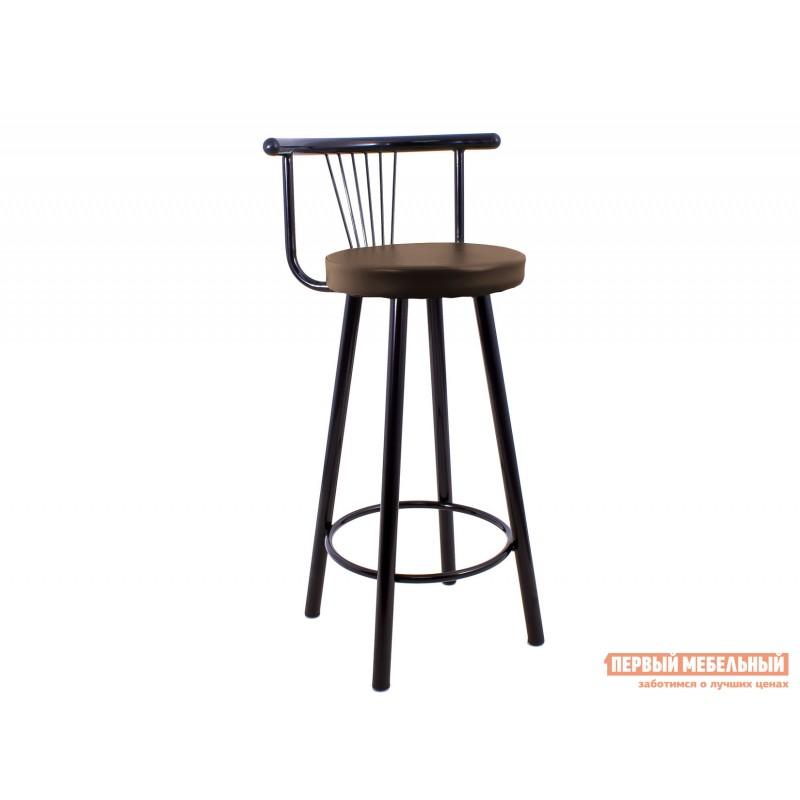 Барный стул  Барный Стиль Шоколад