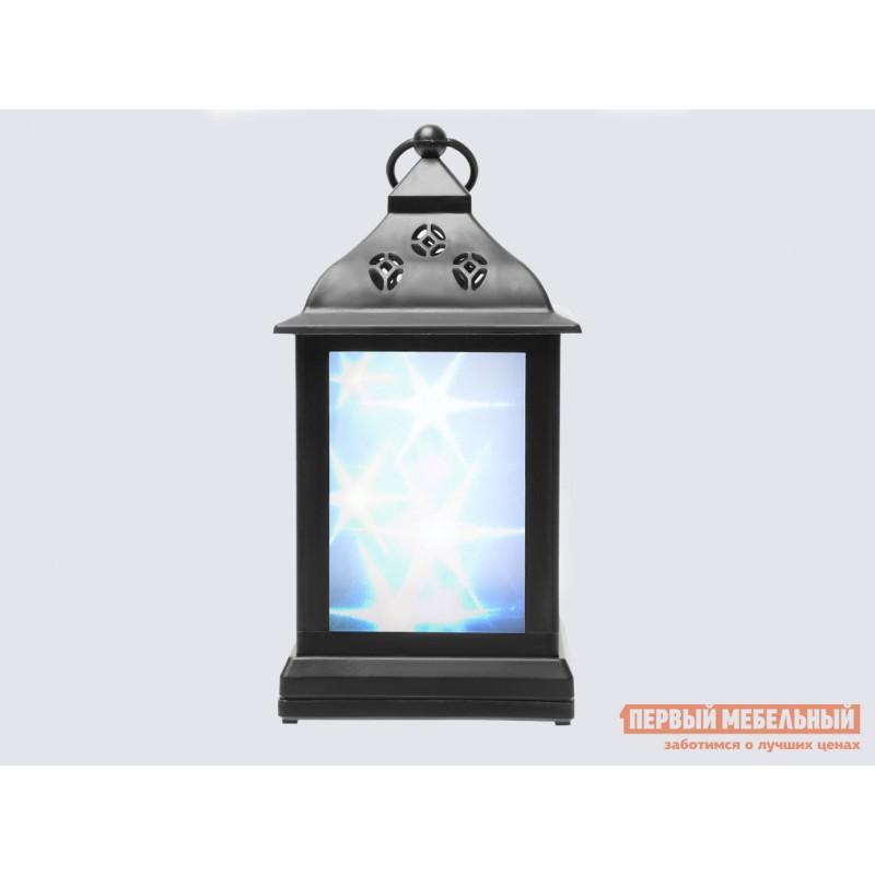 Светодиодная фигура  ULD-L1122-010/DTB/RGB/3D BLACK Черный