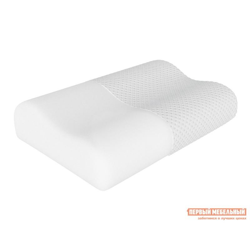 Подушка  Подушка Original Белый