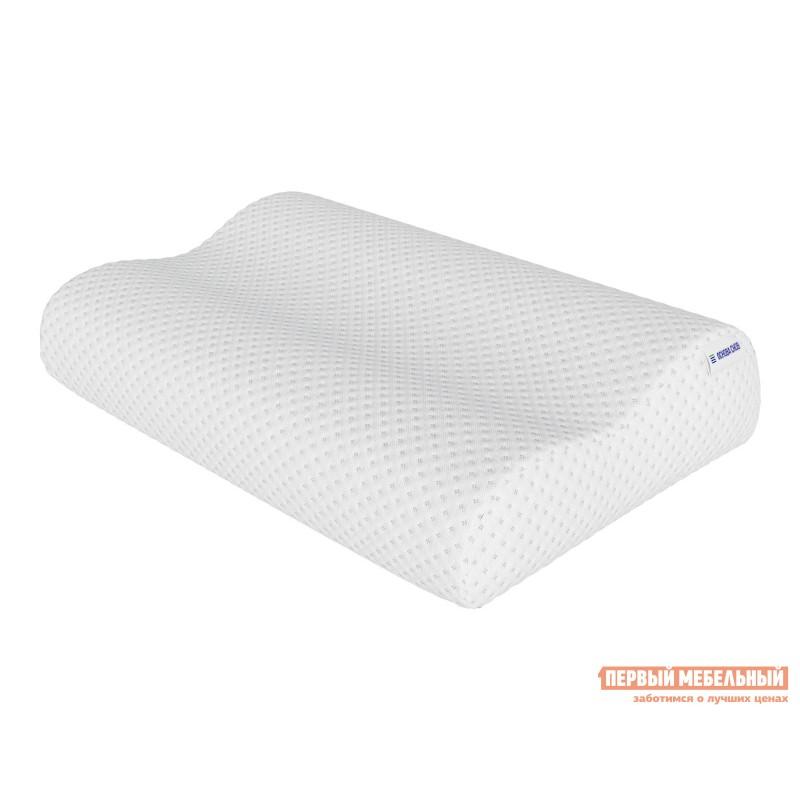 Подушка  Подушка Original Белый (фото 2)