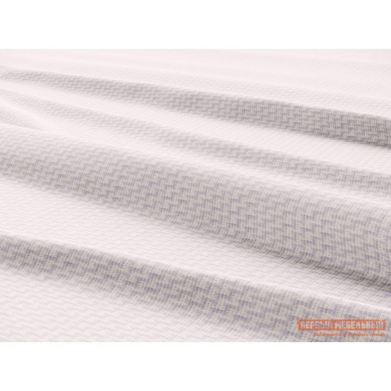 Комплект постельного белья  КПБ Бель Вита бязь Розовый, Полутороспальный (фото 2)