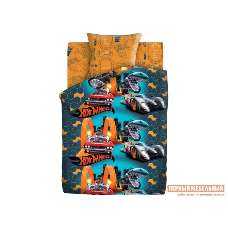 Комплект постельного белья  КПБ