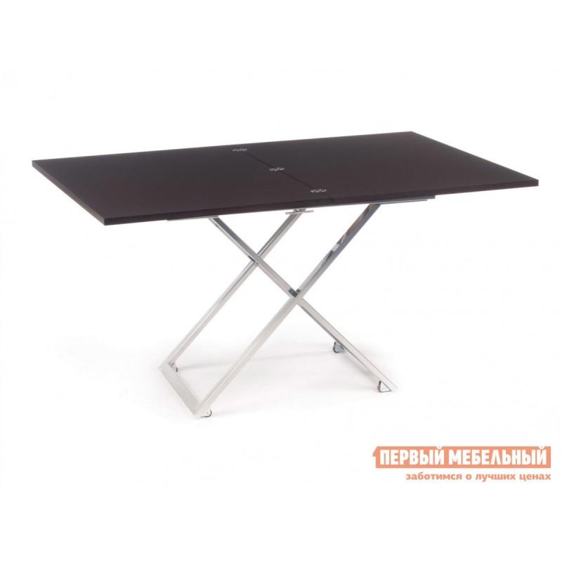 Журнальный столик  Compact Венге