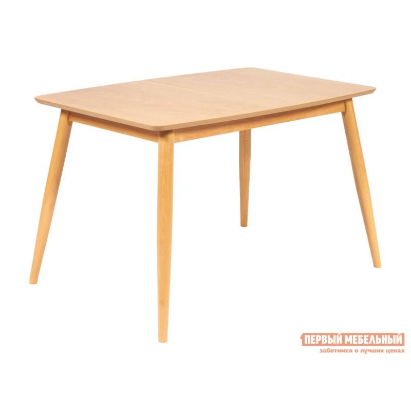 Кухонный стол  Стол раскладной Pavillion (Павильон) Натуральный, бук