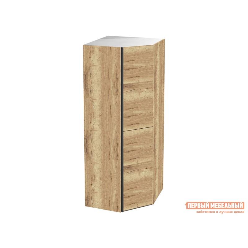 Шкаф распашной  Стреза 11 Дуб Галифакс (фото 2)