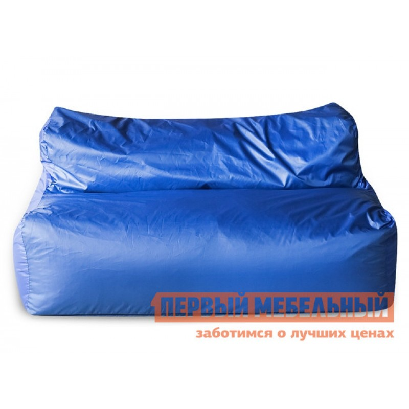 Кресло-мешок  Кресло-мешок Модерн Дрим Синий