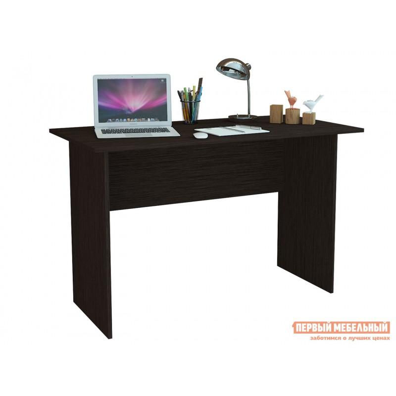Письменный стол  Милан-126 Венге