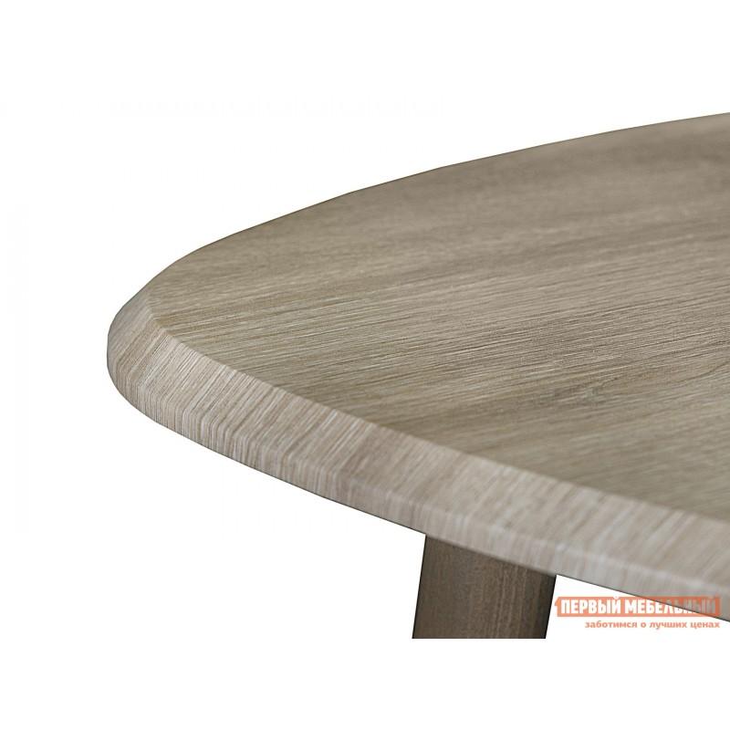 Журнальный столик  BeautyStyle 7 Дуб сонома / Шимо (фото 5)