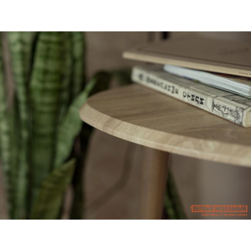 Журнальный столик  BeautyStyle 7 Дуб сонома / Шимо (фото 6)