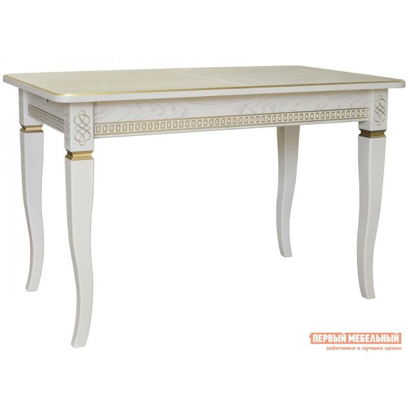 Кухонный стол  Столобеденный