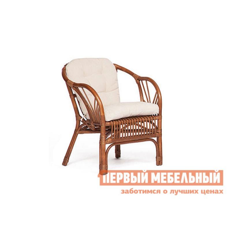 Комплект плетеной мебели  NEW BOGOTA Коричневый кокос (фото 2)