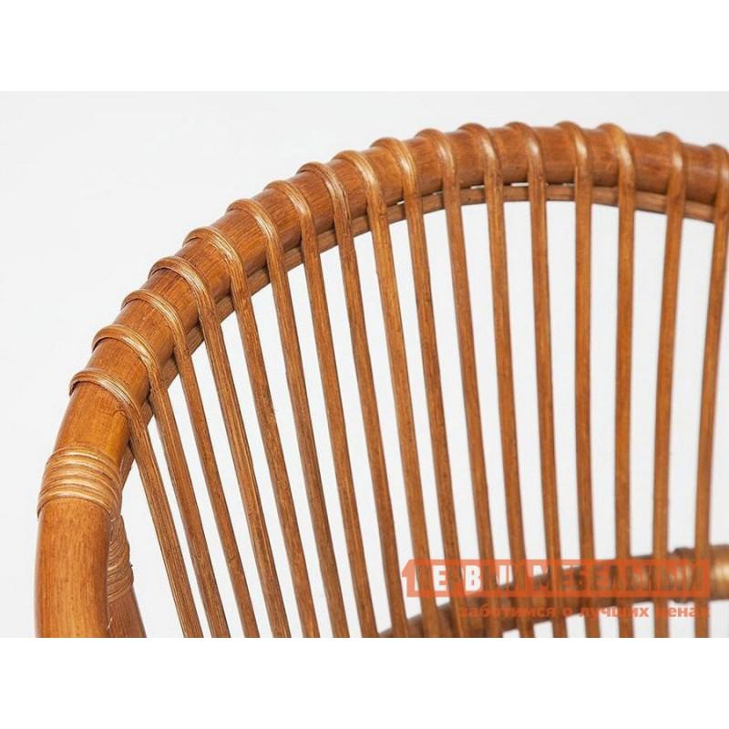 Комплект плетеной мебели  NEW BOGOTA Коричневый кокос (фото 6)