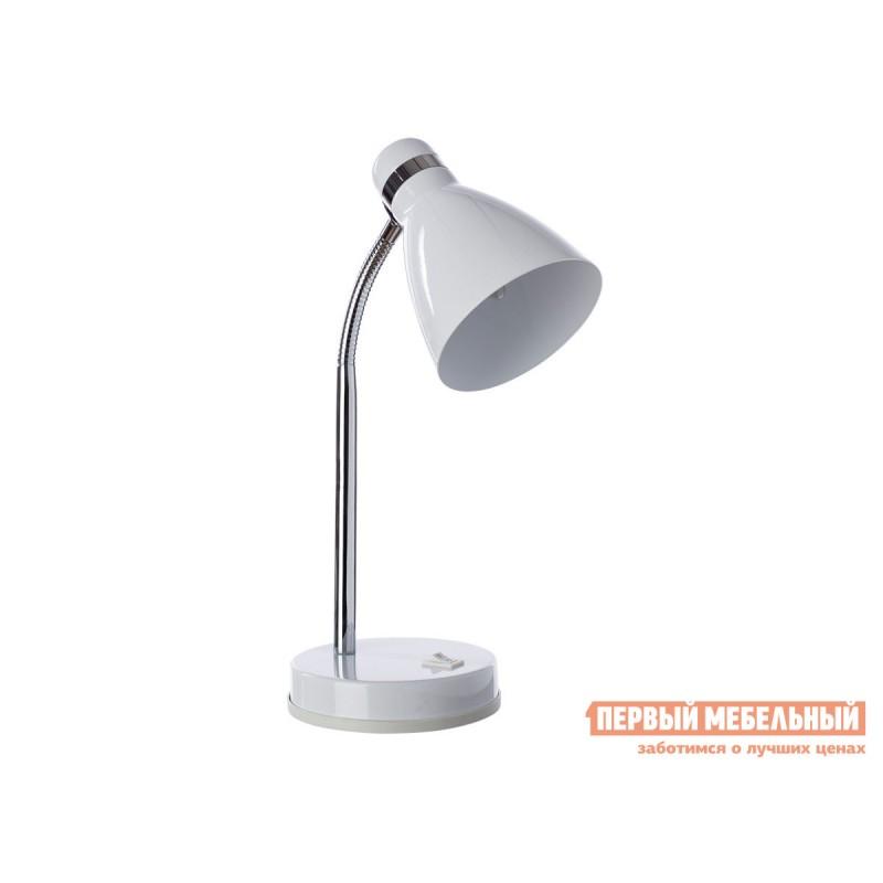 Настольная лампа  Настольная лампа MERCOLED A5049LT-1WH Белый