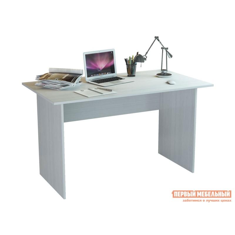 Письменный стол  Прато-2 Белый