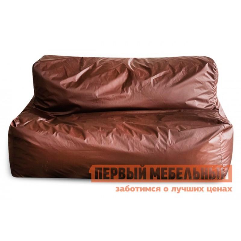 Кресло-мешок  Кресло-мешок Модерн Дрим Коричневый