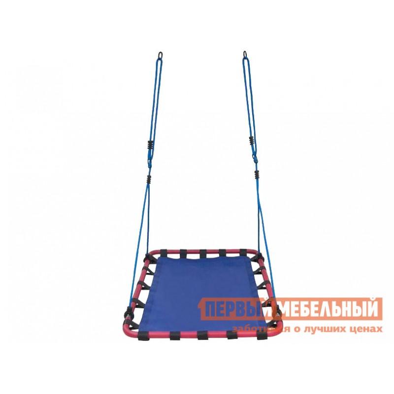 Качели  RS-118cm Качели детские прямоугольные