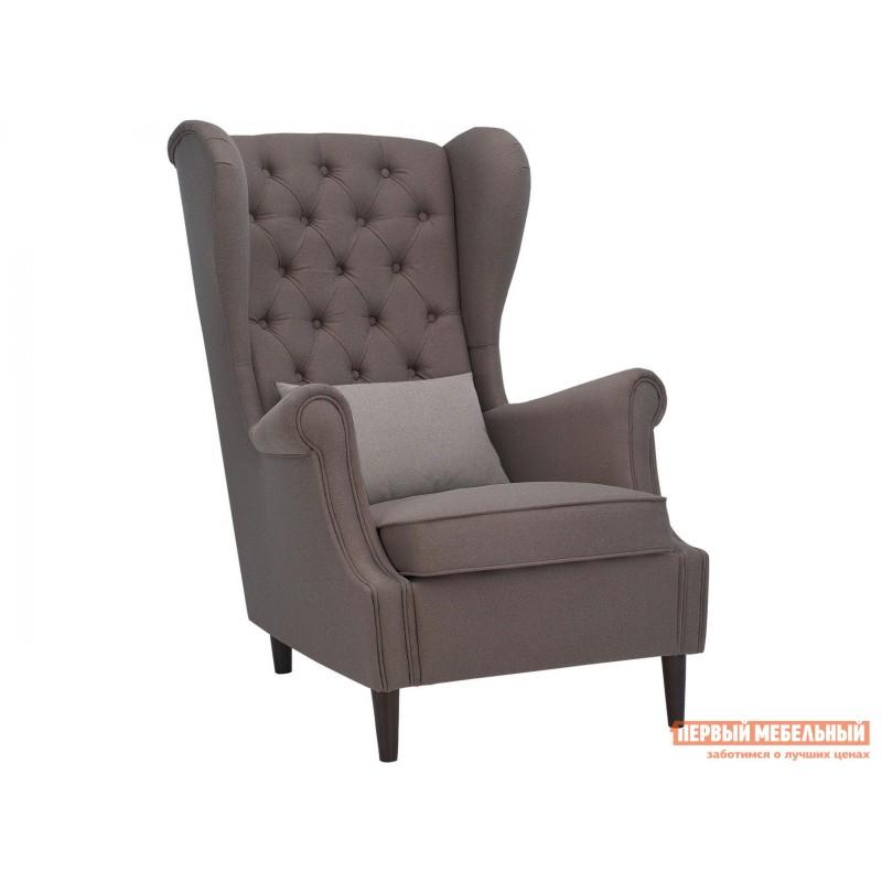 Кресло  Кресло Leset Винтаж Milos 20 / Milos 9, рогожка