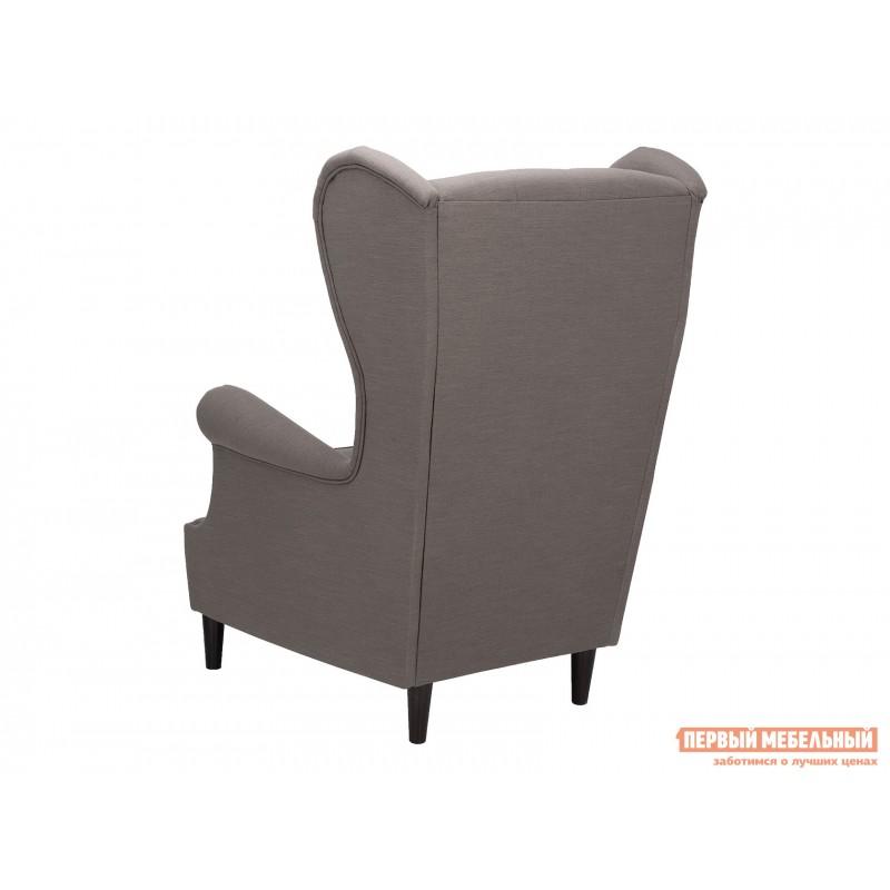 Кресло  Кресло Leset Винтаж Milos 20 / Milos 9, рогожка (фото 2)