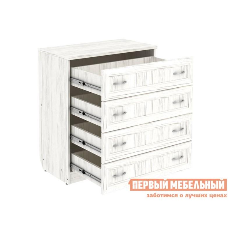 Комод  Мерлен 700 Арктика (фото 2)