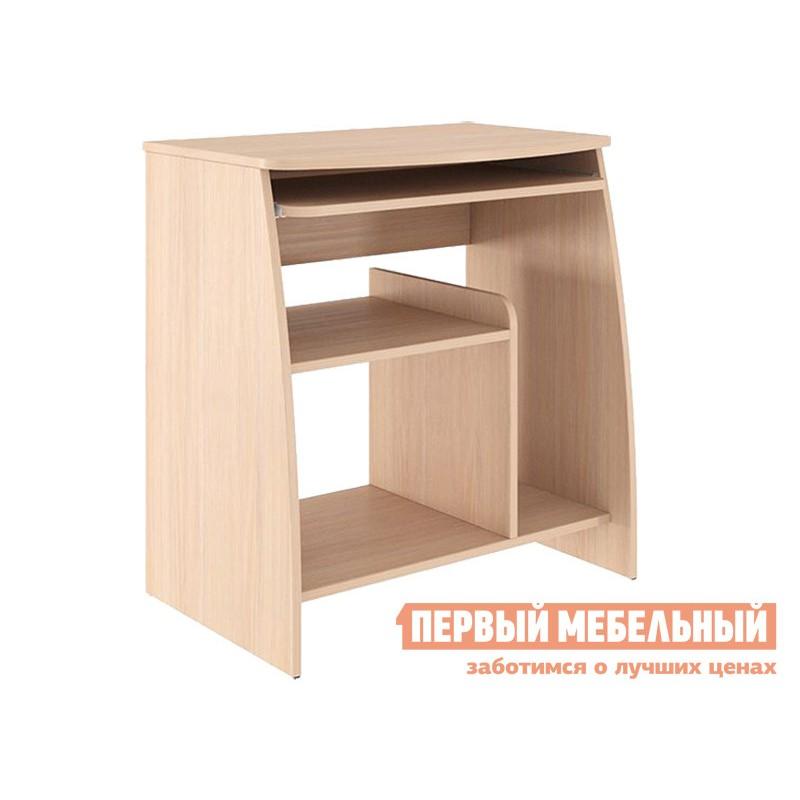 Столик для ноутбука  Кроха Дуб Млечный (фото 2)