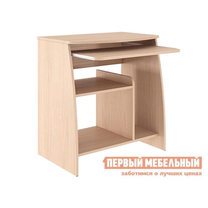 Столик для ноутбука  Кроха Дуб Млечный (фото 3)