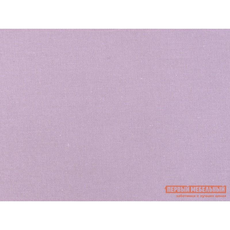 Наволочка  Мальва Мальва, поплин, 50 Х 70 см (фото 2)