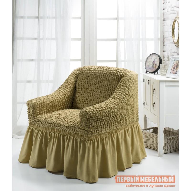 Чехол для мебели  Чехол для кресла