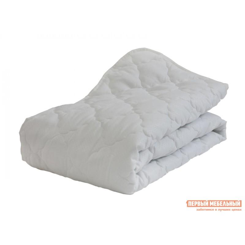Одеяло  Одеяло микрофибра/бамбуковое волокно 200 гр/м2 легкое Белый, 2000 х 2200 мм