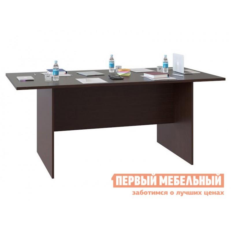 Стол для переговоров  СПР-05 Венге