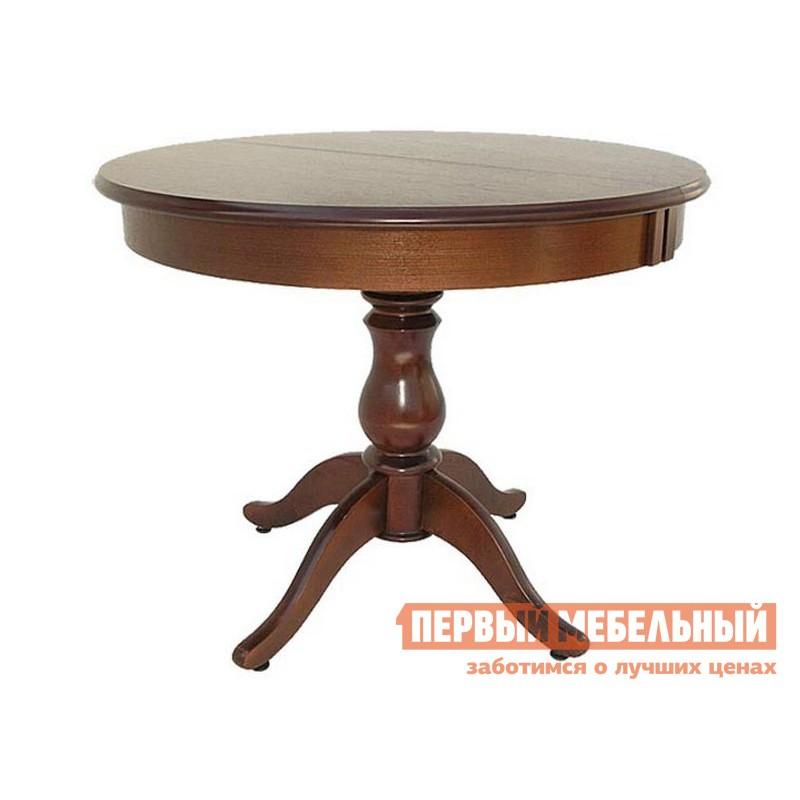 Кухонный стол  Стол Альт 9-11 Тон дерева 9