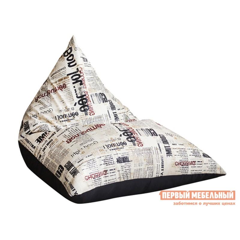 Кресло-мешок  Кресло-мешок Пирамида К Бонджорно