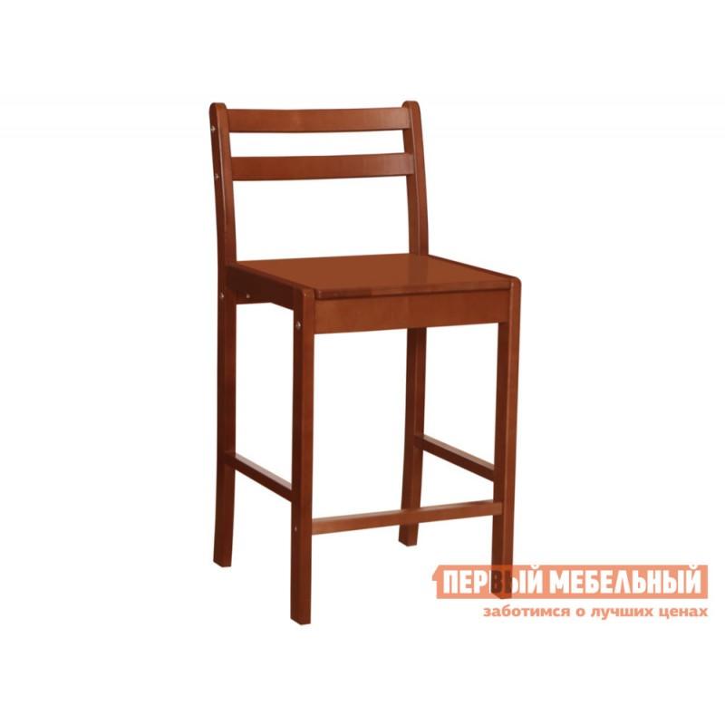 Барный стул  Стул Барный Вишня (массив)