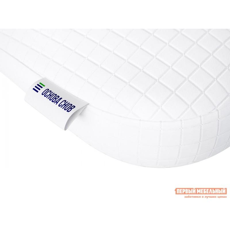 Подушка  Подушка Luna Белый (фото 3)