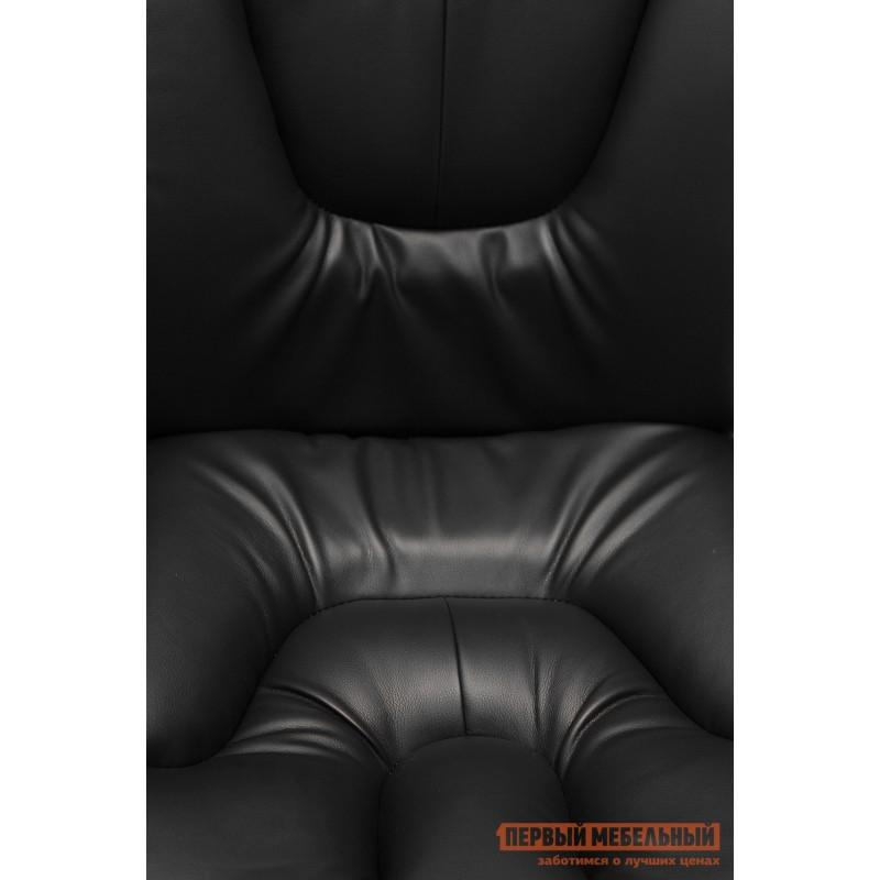 Игровое кресло  NEO (2) Иск. кожа черная PU C36-6 (фото 5)
