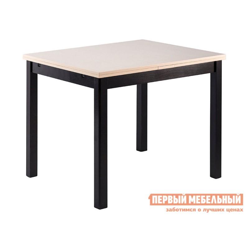 Кухонный стол  Франц (СТ01) Венге / Валенсия