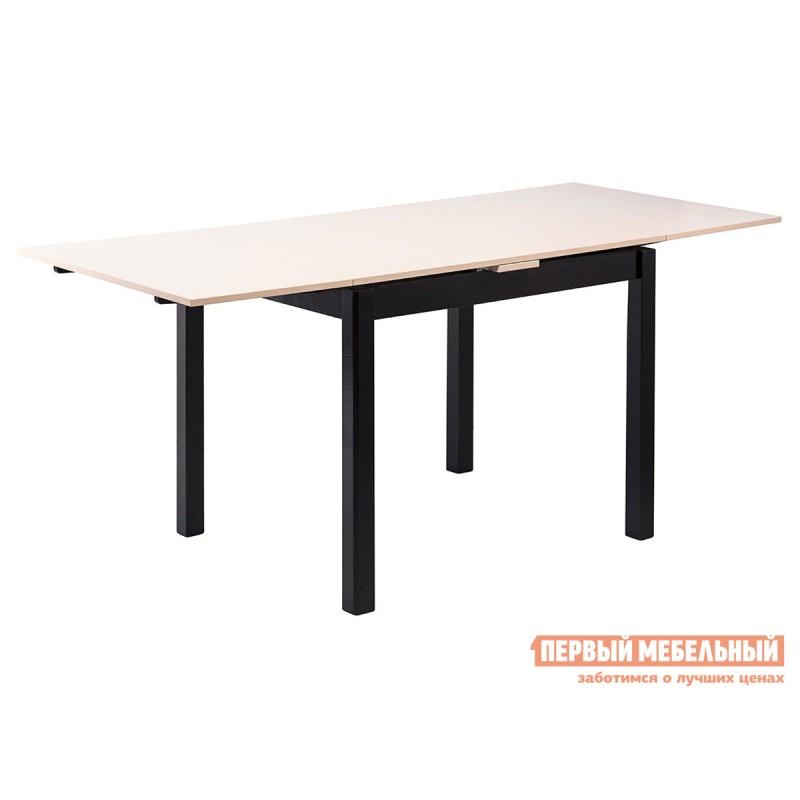 Кухонный стол  Франц (СТ01) Венге / Валенсия (фото 2)