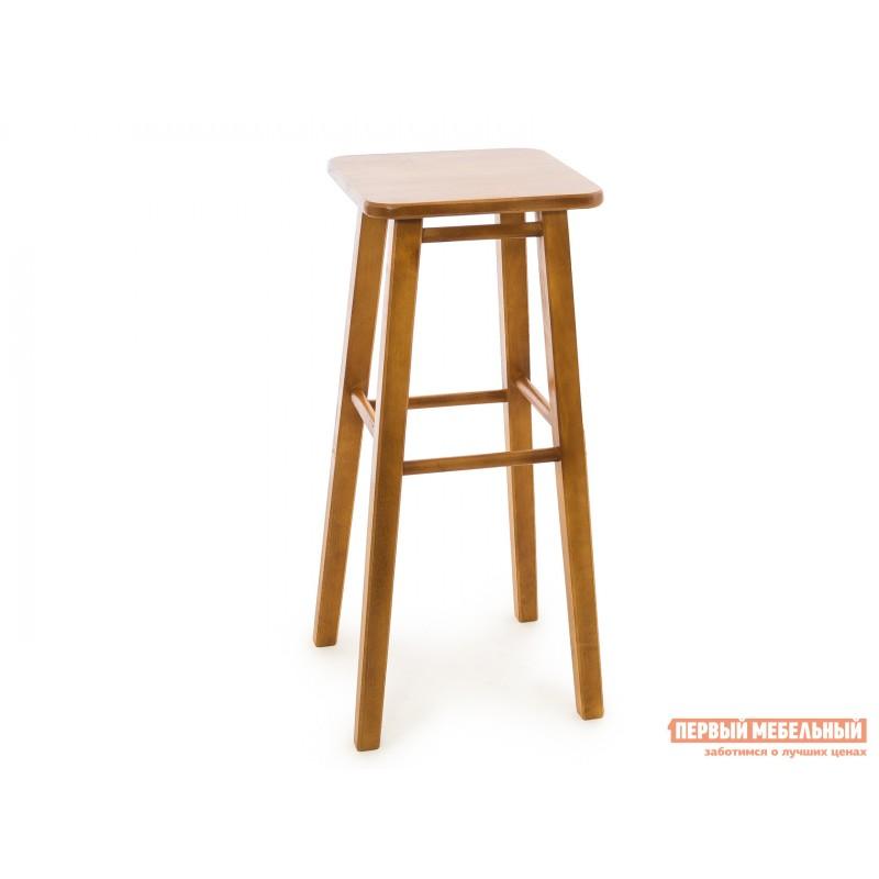 Барный стул  КМ022Б Мокко, 650 мм