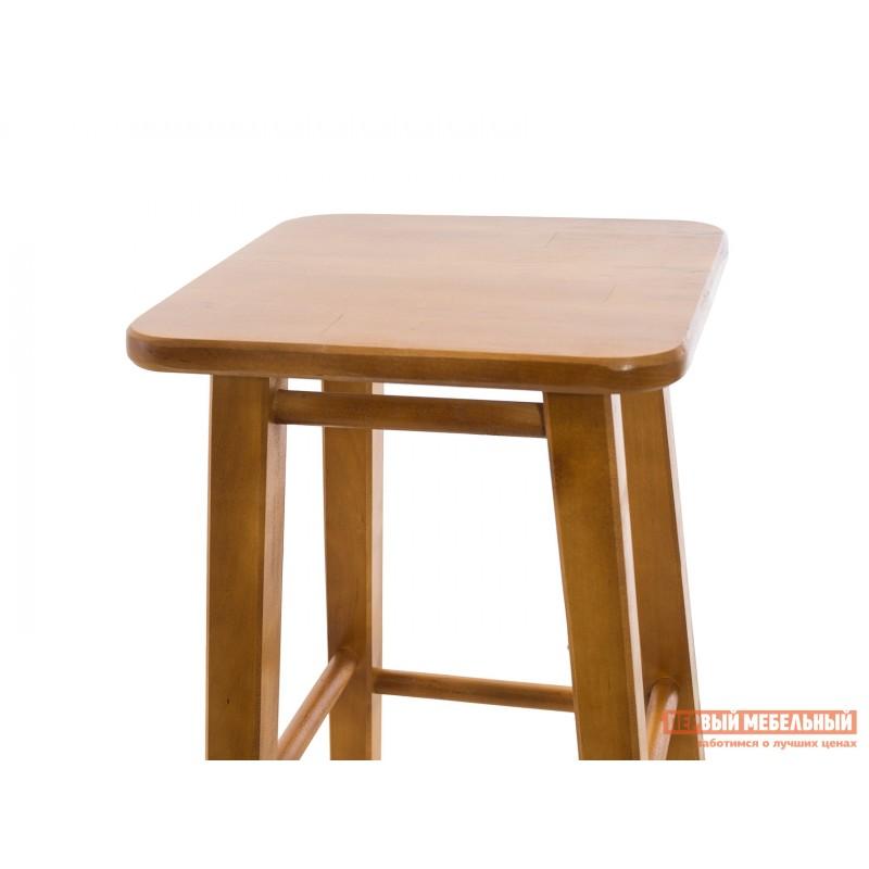 Барный стул  КМ022Б Мокко, 650 мм (фото 2)