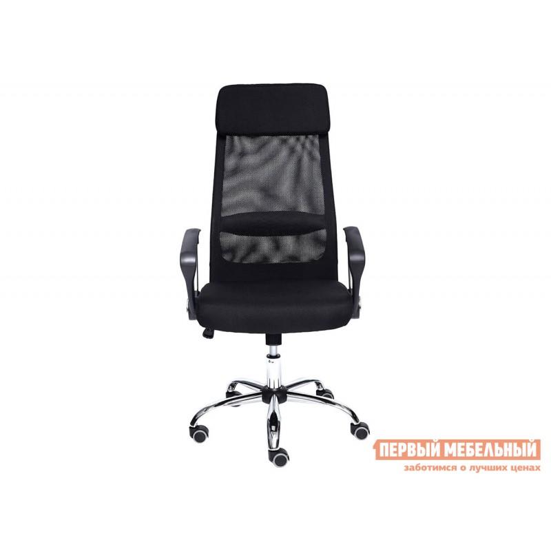Офисное кресло  Кресло PROFIT Ткань / Черный, черный (фото 2)