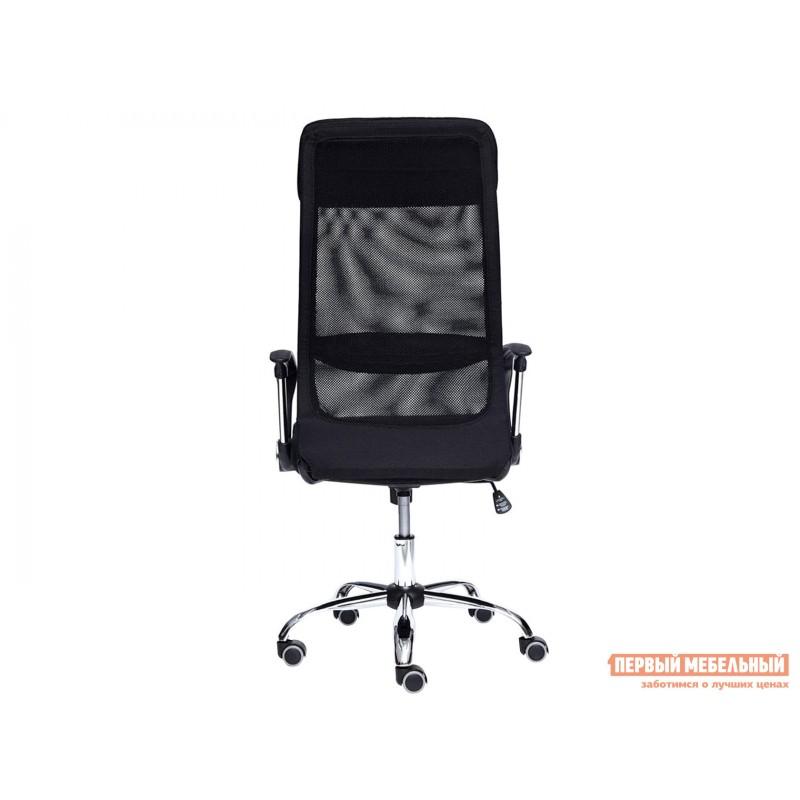 Офисное кресло  Кресло PROFIT Ткань / Черный, черный (фото 4)