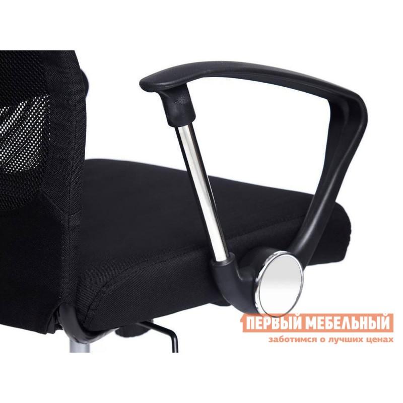 Офисное кресло  Кресло PROFIT Ткань / Черный, черный (фото 6)