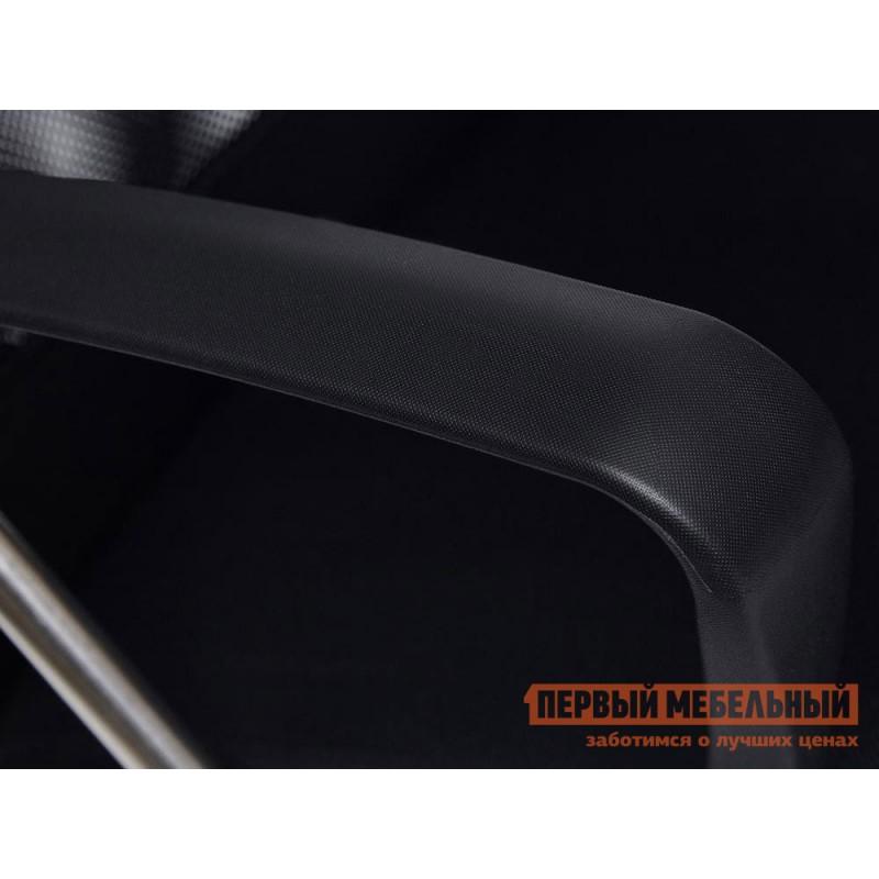 Офисное кресло  Кресло PROFIT Ткань / Черный, черный (фото 8)