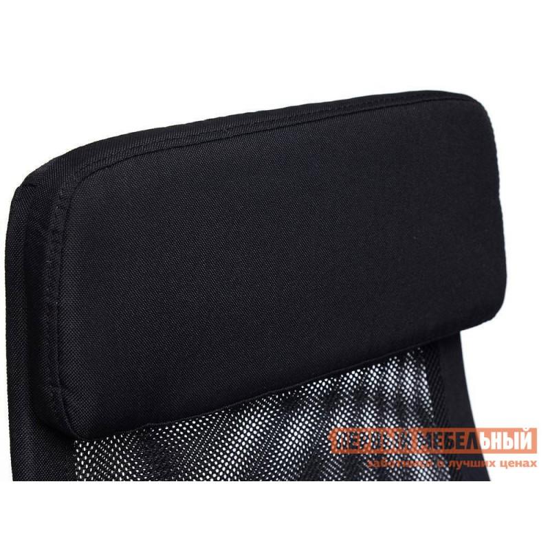 Офисное кресло  Кресло PROFIT Ткань / Черный, черный (фото 9)