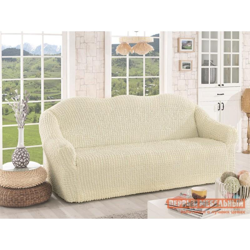 Чехол для мебели  Чехол для дивана