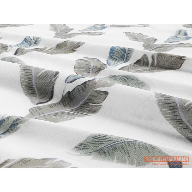 Комплект постельного белья  КПБ Эдем2 поплин Эдем 2, поплин, Двуспальный (фото 3)