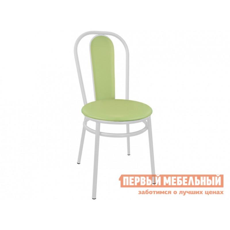 Стул  Верона М Зефир