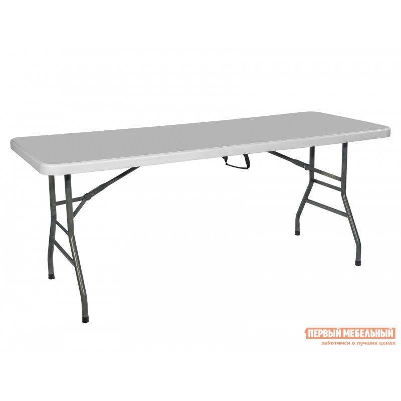 Стол для пикника  C182S Белый