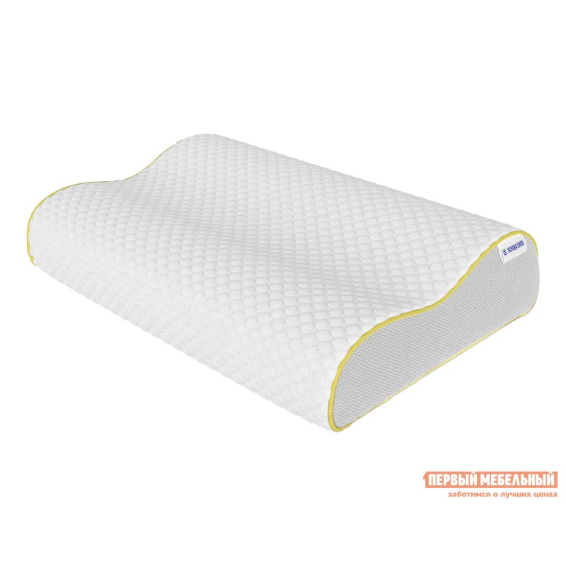 Подушка  Подушка Eleganse Белый (фото 2)
