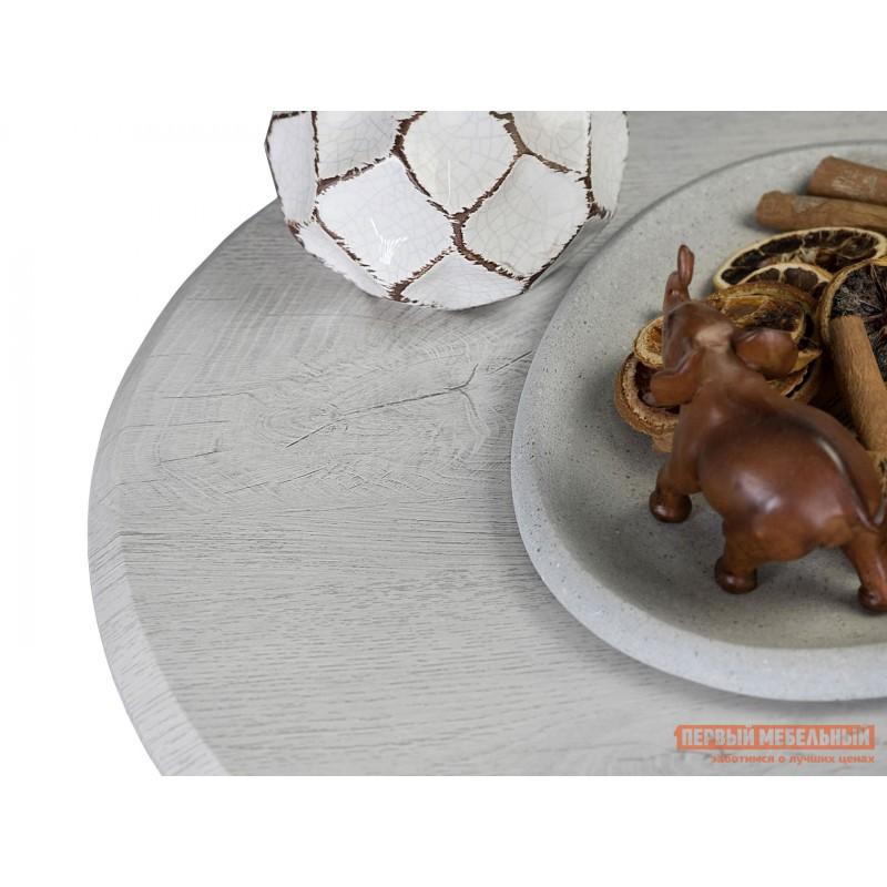 Журнальный столик  BeautyStyle 9 Дуб дымчатый / Шимо (фото 4)